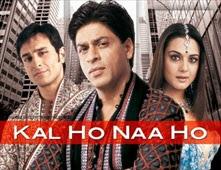 مشاهدة فيلم Kal Ho Naa Ho