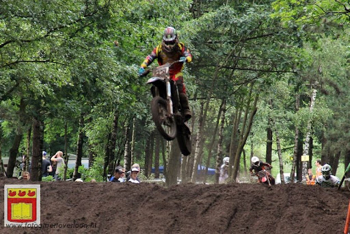 nationale motorcrosswedstrijden MON msv overloon 08-07-2012 (73).JPG