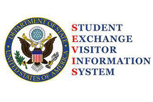 Nearly 21,000 Vietnamese Students in the U.S.!
