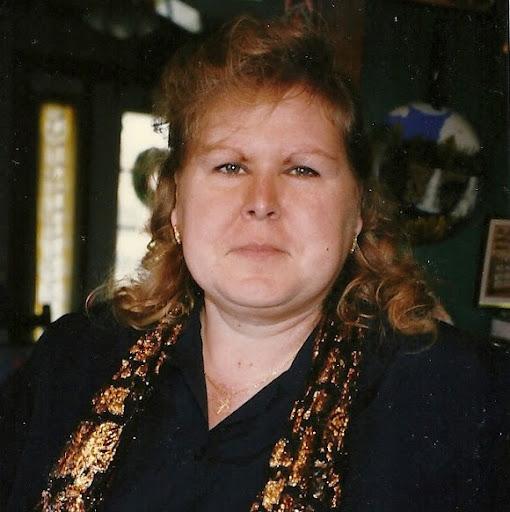 Wanda Caldwell