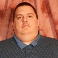 Jeff Reinhardt
