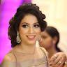 Gunika Sehgal profile pic