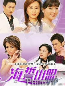 Lời Thề Sắt Son - Loi The Sat Son Vtv9 poster