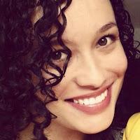 Imagen de perfil de Vanessa Ramìrez