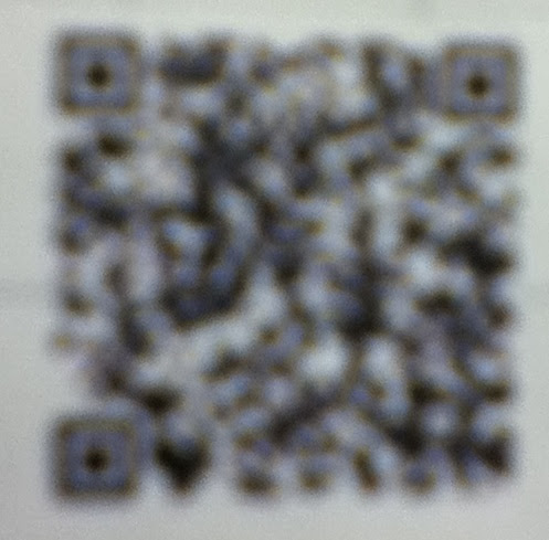 qr1.jpg
