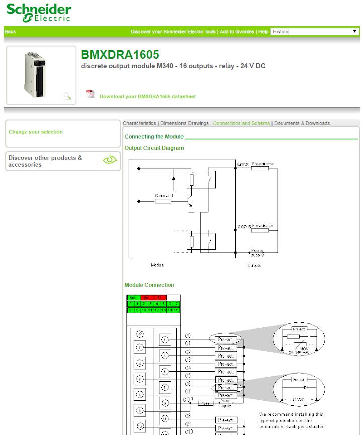 rifqi imanto engineering notes complete datasheet catalog schneider product. Black Bedroom Furniture Sets. Home Design Ideas