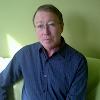 Martin Dodd