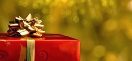 Férias de Natal em Portugal