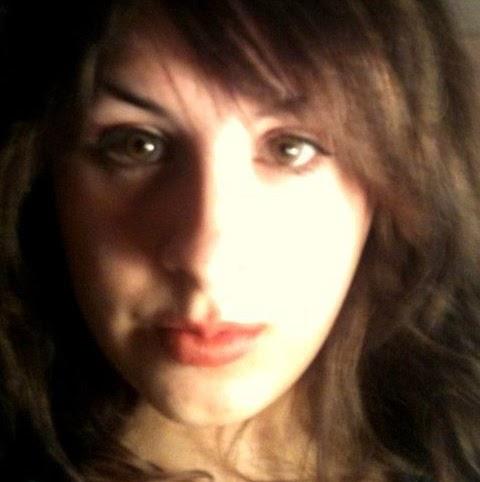 Alejandra Araya Photo 17