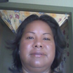 Maria Zarco