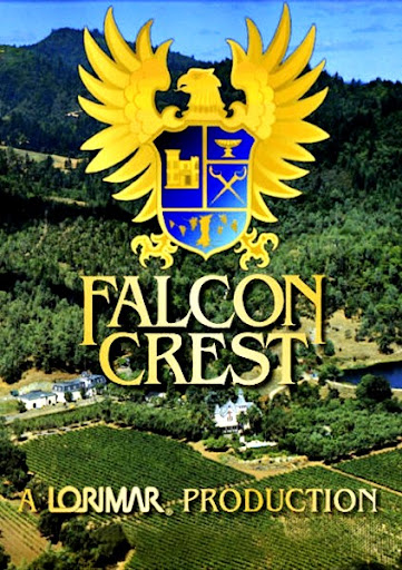 https://lh5.googleusercontent.com/-NrmD2fQcQyo/T8Y73Lw-eSI/AAAAAAAALG0/xto2uLum7ww/s512/Falcon_Crest_Serie_de_TV-909015505-large.jpg