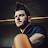 Davey Ackart avatar image