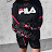 Jonah Louis avatar image