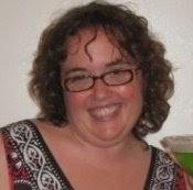 Becky Gilbert