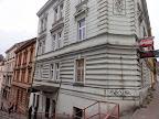 Night club Angels - Praha
