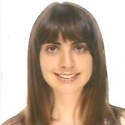 Sonia Ramis García