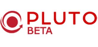 Pluto Mail, el correo que desaparece