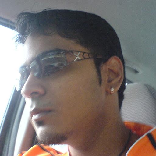 Kumaran Subramaniam