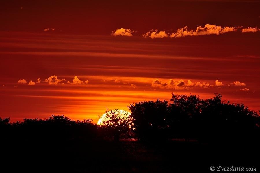 Namibia+2014_069.JPG
