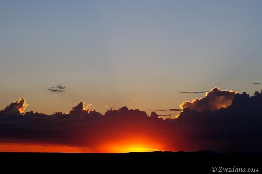 Namibia+2014_111.JPG