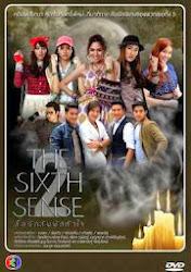 The Sixth Sense 2 - Giác quan thứ sáu phần 2