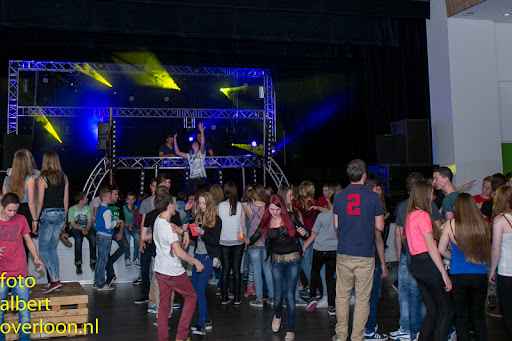 eerste editie jeugddisco #LOUD Overloon 03-05-2014 (75).jpg