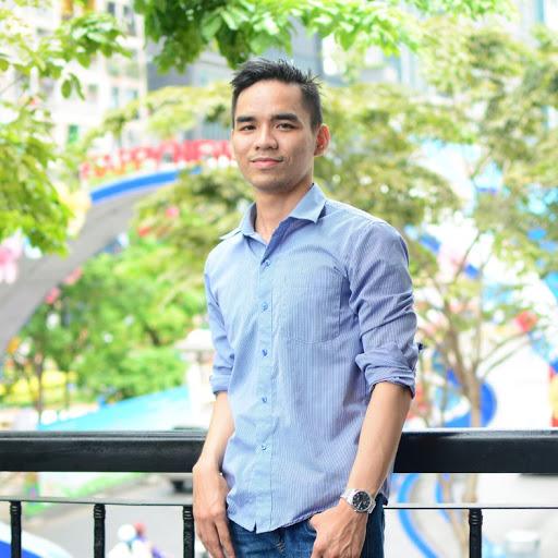 Dung Truong Photo 27