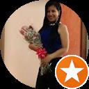 Claudia Fiestas