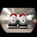 SneakerHead 3O4