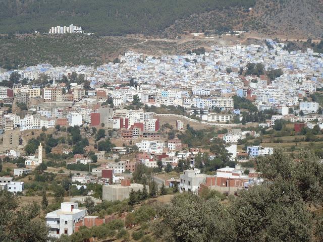 Marrocos 2011  - Página 2 DSC03727
