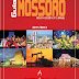 Novo Guia Turístico de Mossoró