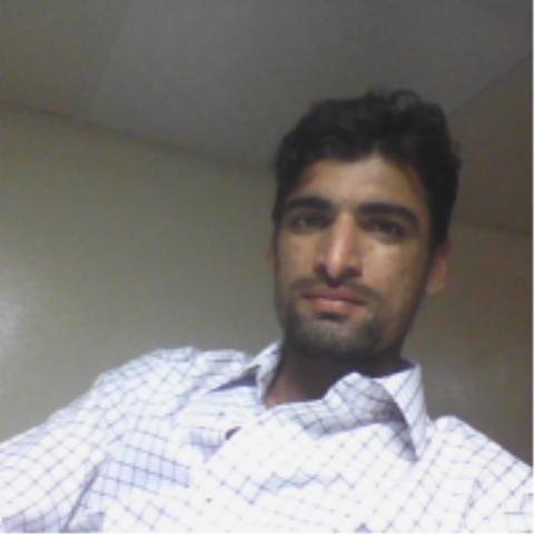 Jansher khan J