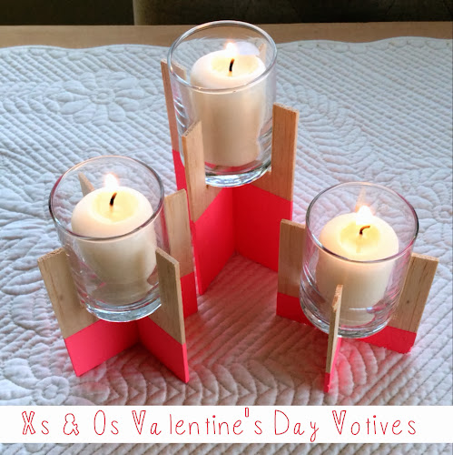 http://www.lisalovesjohn.com/2014/01/xs-os-valentines-day-votives.html