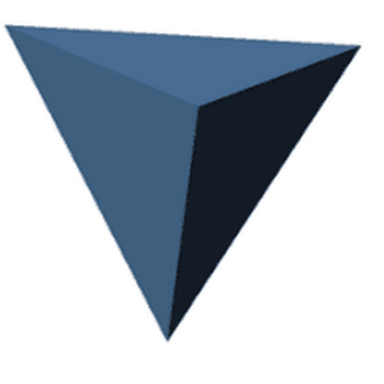 Who is UFO Guy?