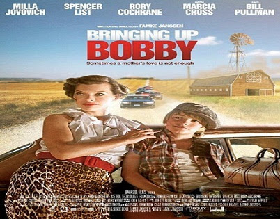 فيلم Bringing Up Bobby