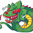 Serpenti Share avatar image