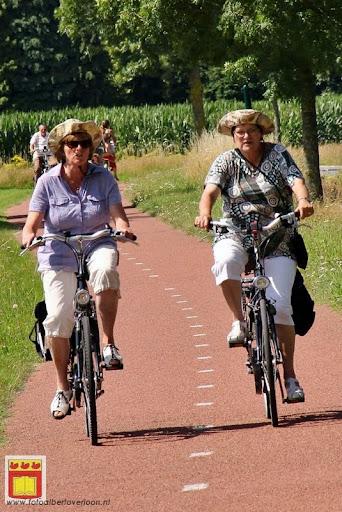 fietsvierdaagse Venray door overloon 24-07-2012 (144).JPG