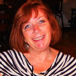 Jean Hartman