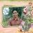 Majid Khan Raju avatar image