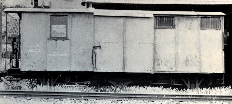 Uskotračna pruga Dubrovnik-Čapljina te ostale u BiH Scan0054