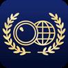 Word Lens Logo