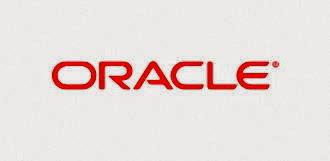 Oracle soluciona 89 vulnerabilidades en su nueva actualización crítica