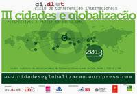 blog cidades e globalizacao