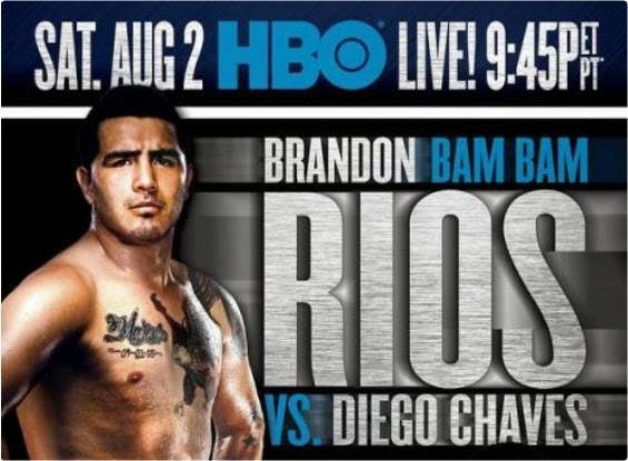 2014 08 03 21h13 34 - HBO Brandon Rios vs Diego Chaves HDTV [MULTI]