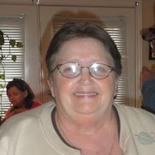 Sylvia Vineyard