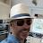 Ciaran Hudson avatar image