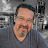Mike O'Brien avatar image