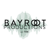 Bay Root Pros