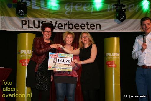 sponsoractie PLUS VERBEETEN Overloon Vierlingsbeek 24-02-2014 (32).JPG