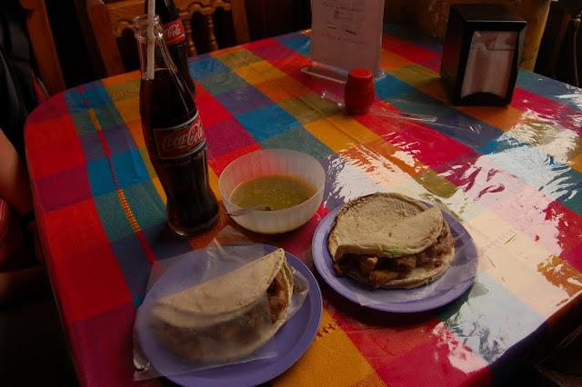Viva Mexico DSC_0254